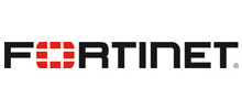 Nevis Computers - Fortinet Certified Parnter
