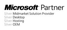 Nevis Computers - Microsoft Certified Parnter