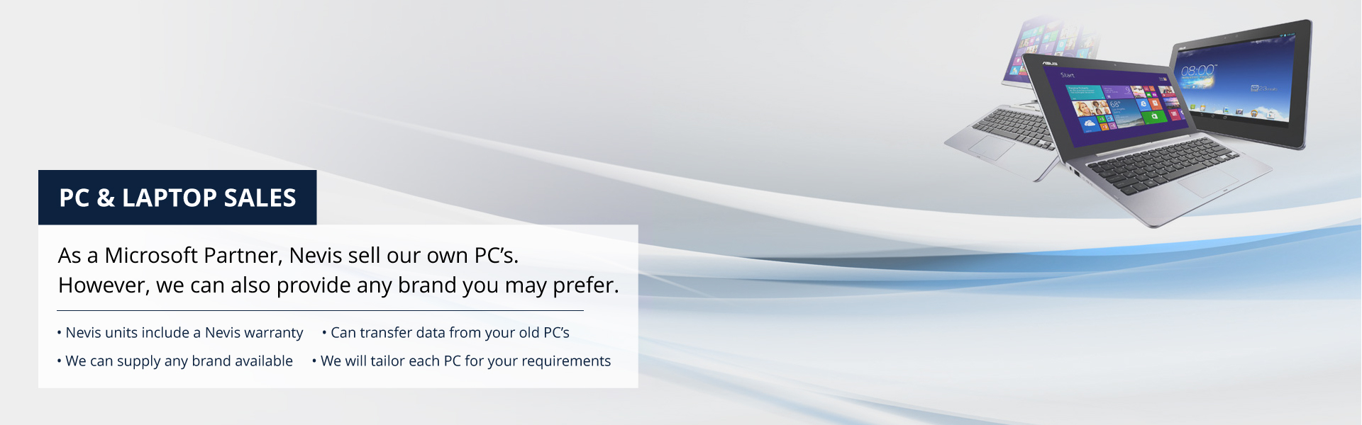 pc-and-laptop-sales-banner