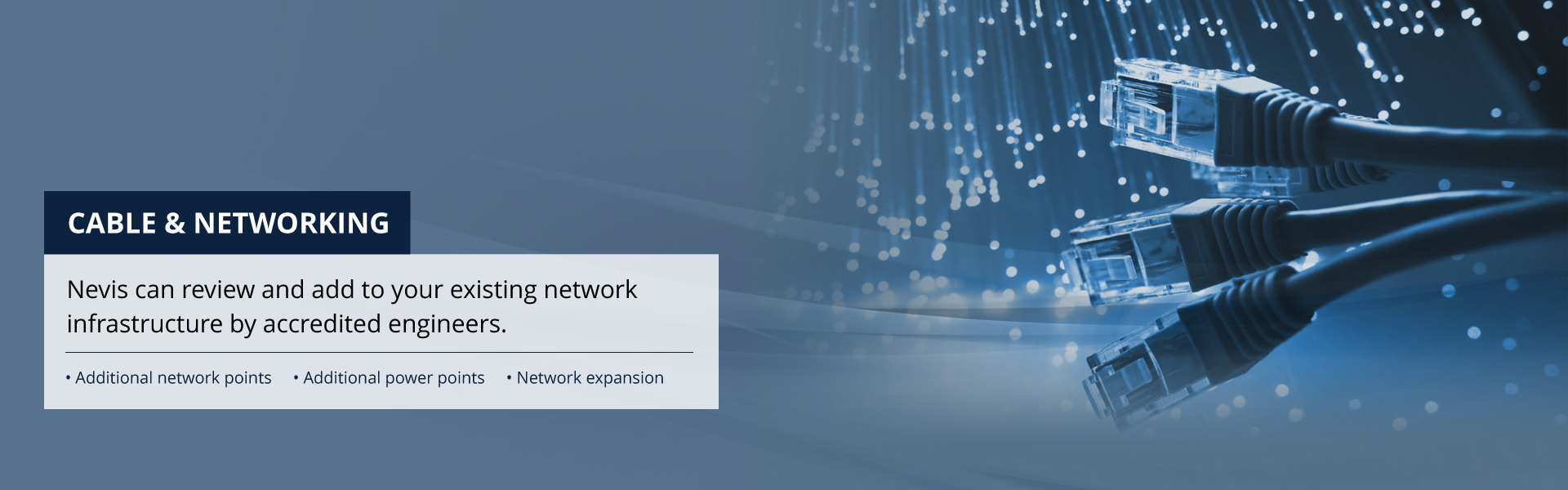 cable-and-networking-banner